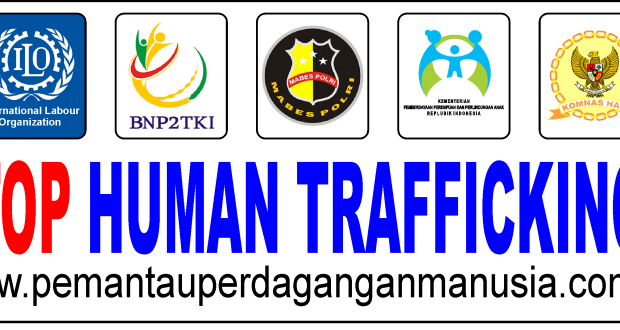 Sekilas Berdiri nya Human Trafficking Watch ..HTW